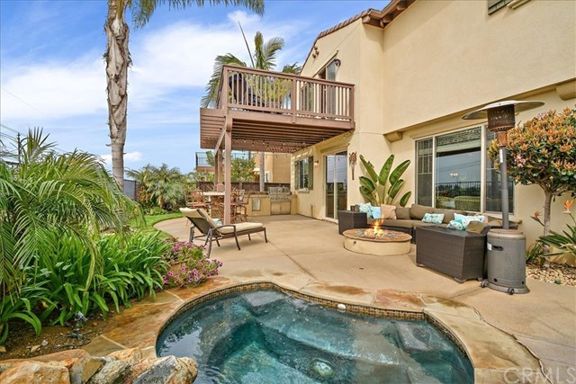 Closed | 3423 Corte Panorama  Carlsbad, CA 92009 2