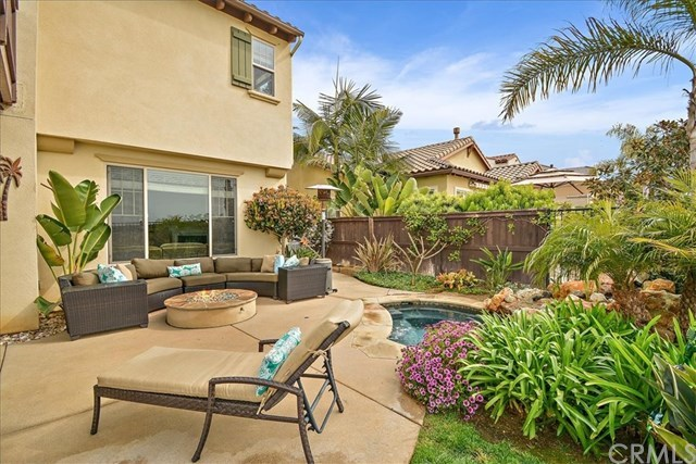 Closed | 3423 Corte Panorama  Carlsbad, CA 92009 3