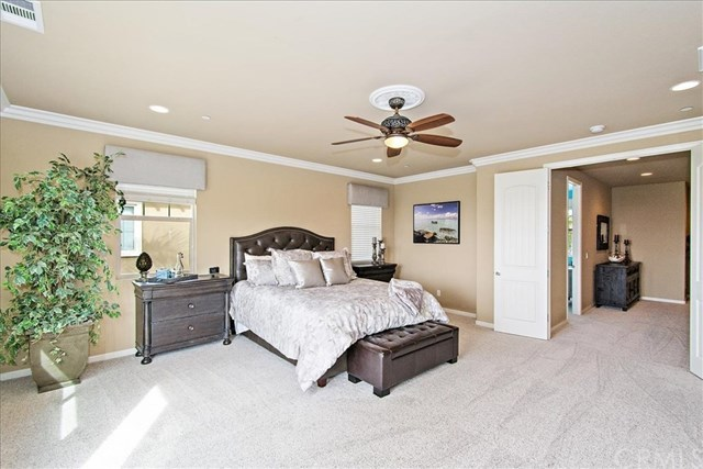 Closed | 3423 Corte Panorama  Carlsbad, CA 92009 15