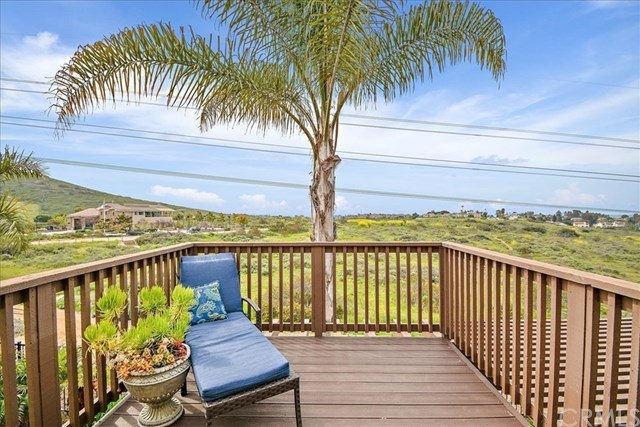 Closed | 3423 Corte Panorama  Carlsbad, CA 92009 20