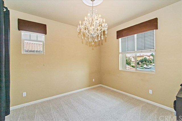 Closed | 3423 Corte Panorama  Carlsbad, CA 92009 23