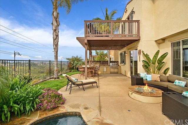 Closed | 3423 Corte Panorama  Carlsbad, CA 92009 27