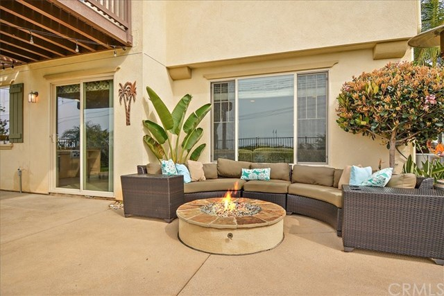 Closed | 3423 Corte Panorama  Carlsbad, CA 92009 28