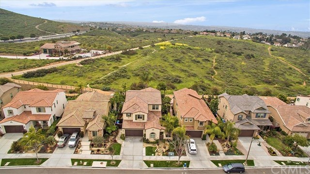 Closed | 3423 Corte Panorama  Carlsbad, CA 92009 32