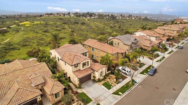 Closed | 3423 Corte Panorama  Carlsbad, CA 92009 34