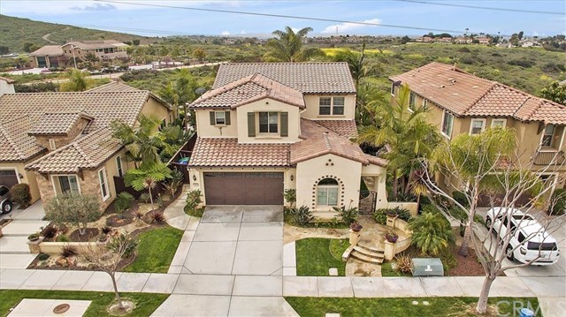 Closed | 3423 Corte Panorama  Carlsbad, CA 92009 35