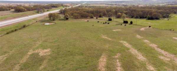 Active |  W 430 Road Pryor, Oklahoma 74361 5