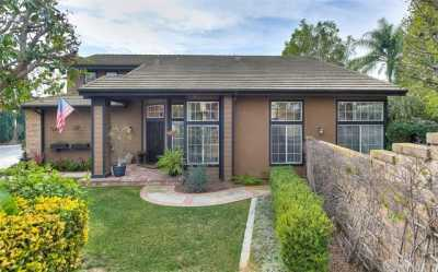 Pending | 13754 Evening Terrace Drive Chino Hills, CA 91709 1