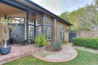 Pending | 13754 Evening Terrace Drive Chino Hills, CA 91709 2
