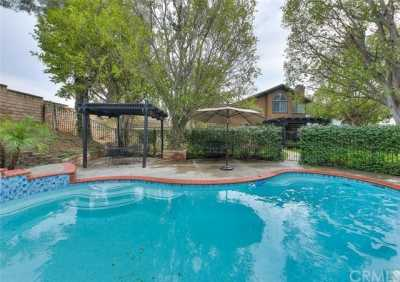 Pending | 13754 Evening Terrace Drive Chino Hills, CA 91709 31