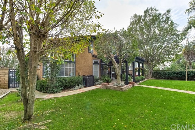 Closed | 13754 Evening Terrace Drive Chino Hills, CA 91709 32