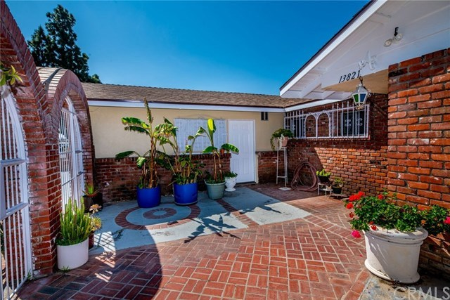 Closed | 13821 Ward Street Garden Grove, CA 92843 5