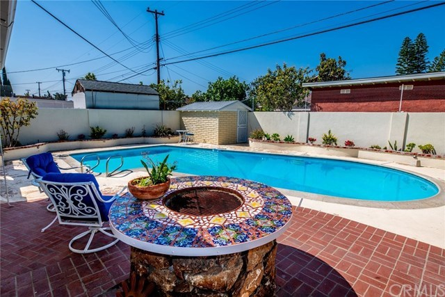 Closed | 13821 Ward Street Garden Grove, CA 92843 37