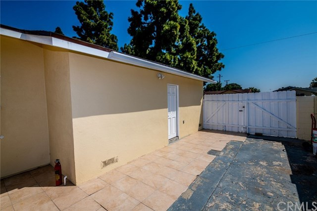 Closed | 13821 Ward Street Garden Grove, CA 92843 41