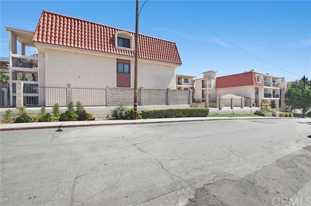 Closed | 900 Cedar  Street #202 El Segundo, CA 90245 0