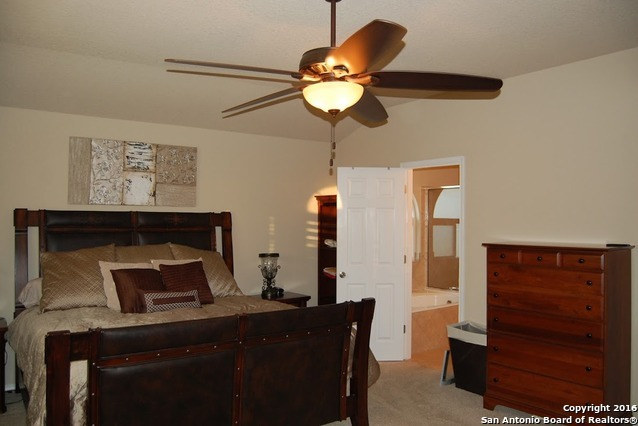 Off Market | 405 Zoeller Cove  Cibolo, TX 78108 14