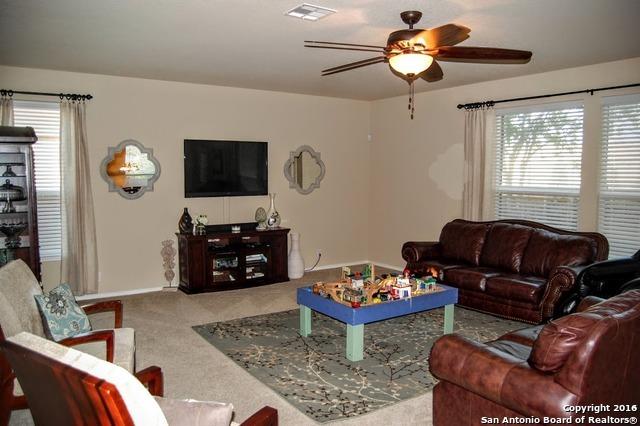 Off Market | 405 Zoeller Cove  Cibolo, TX 78108 6