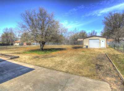 Off Market | 337 SE 17th Street Pryor, Oklahoma 74361 31