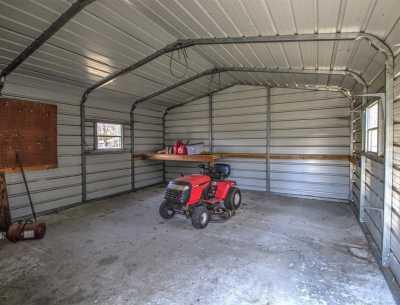 Off Market | 337 SE 17th Street Pryor, Oklahoma 74361 34