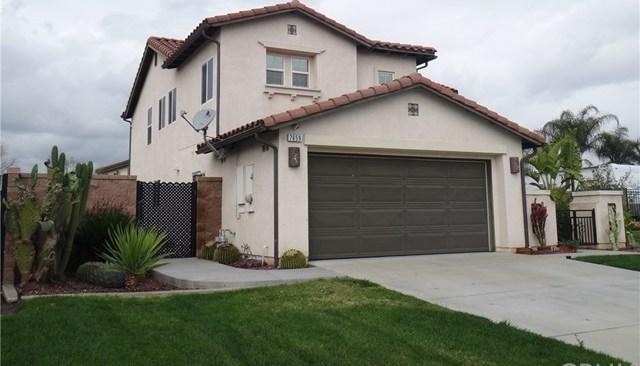 Closed | 7659 White Mesa Circle Eastvale, CA 92880 2