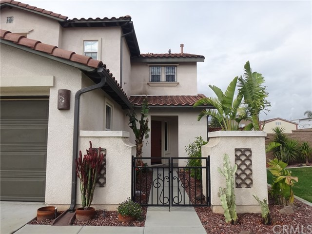 Closed | 7659 White Mesa Circle Eastvale, CA 92880 3