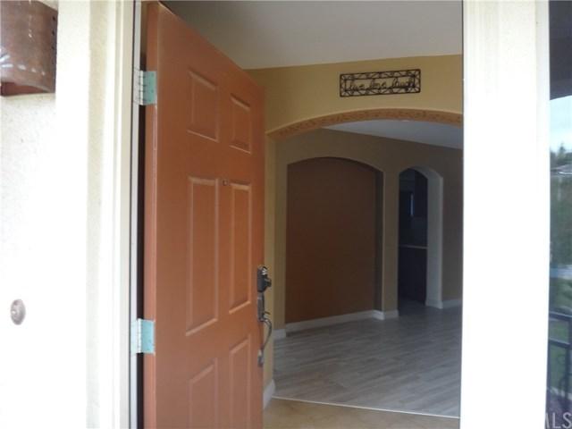 Closed | 7659 White Mesa Circle Eastvale, CA 92880 5