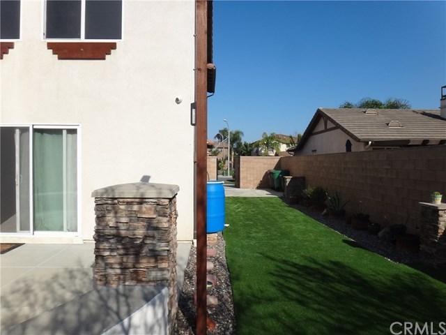 Closed | 7659 White Mesa Circle Eastvale, CA 92880 26