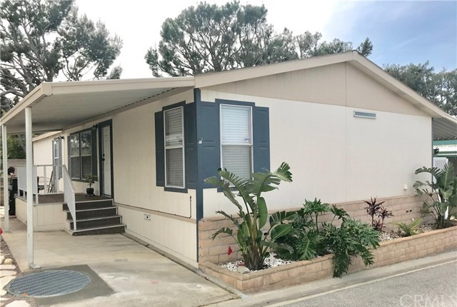 Closed | 2686 W Mill  Street #9 San Bernardino, CA 92410 0