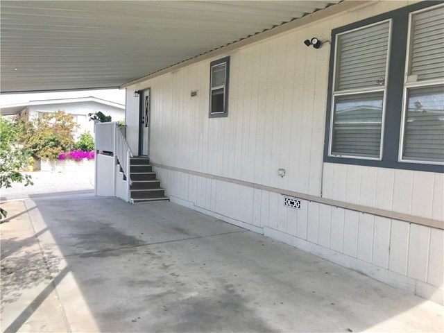 Closed | 2686 W Mill  Street #9 San Bernardino, CA 92410 3