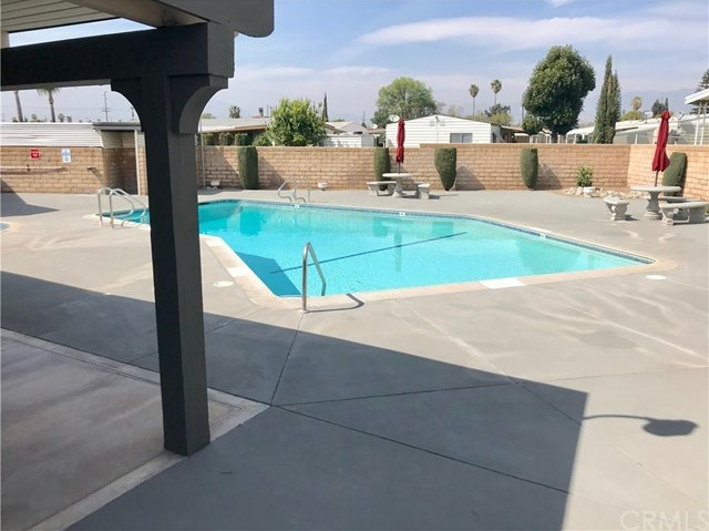 Closed | 2686 W Mill  Street #9 San Bernardino, CA 92410 29