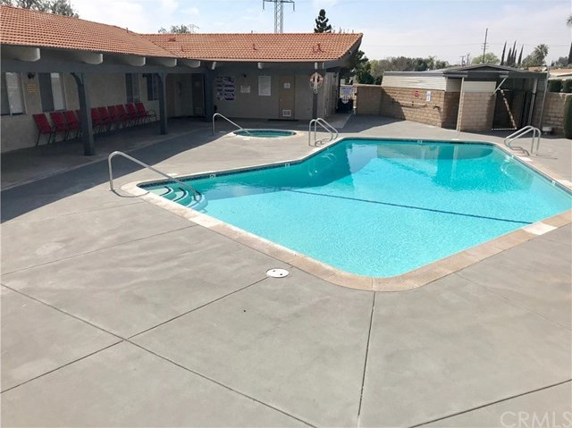 Closed | 2686 W Mill  Street #9 San Bernardino, CA 92410 30