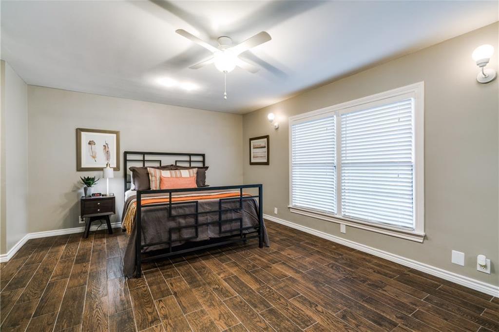 Sold Property | 4309 University Boulevard University Park, Texas 75205 23