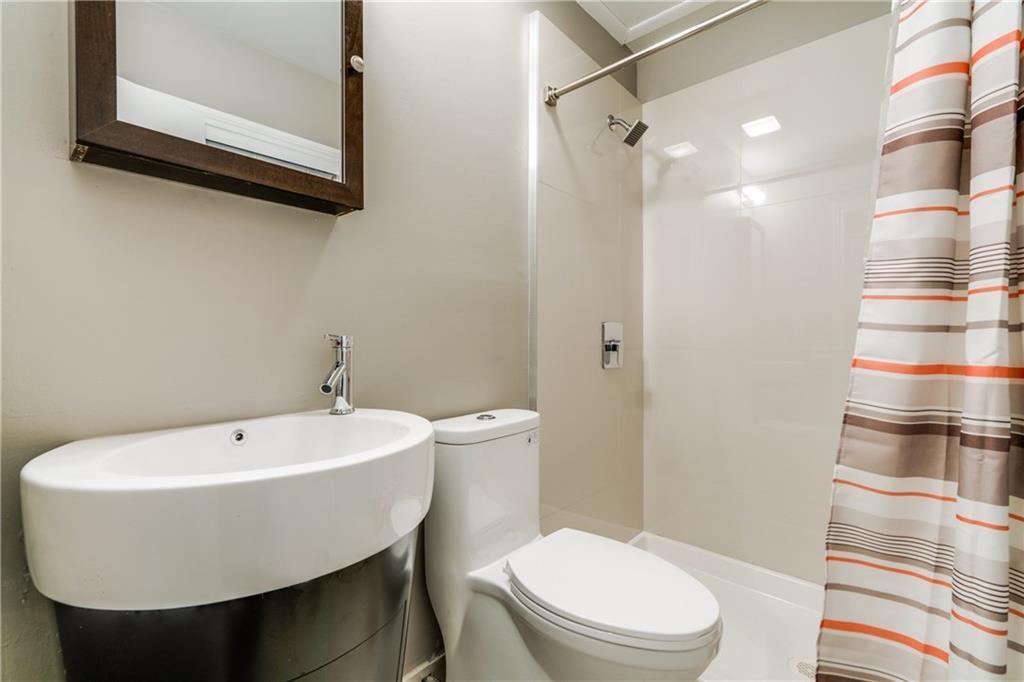 Sold Property | 4309 University Boulevard University Park, Texas 75205 24