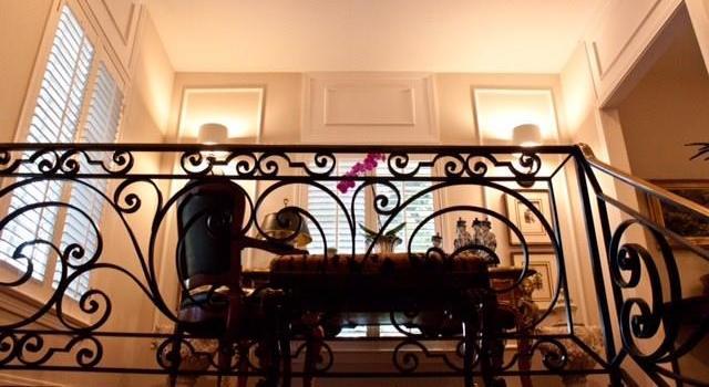 Sold Property | 4309 University Boulevard University Park, Texas 75205 26