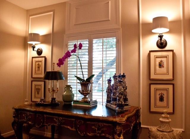 Sold Property | 4309 University Boulevard University Park, Texas 75205 27