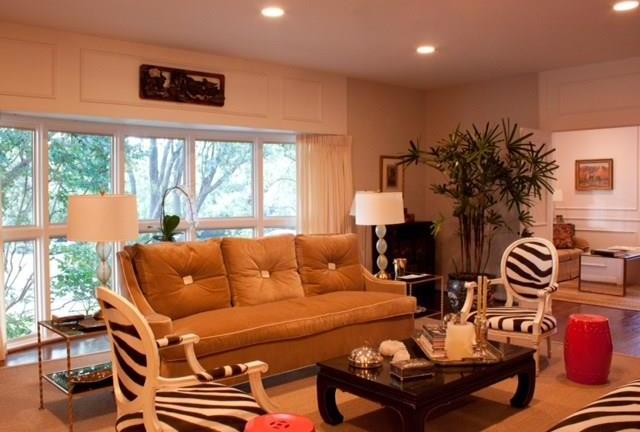 Sold Property | 4309 University Boulevard University Park, Texas 75205 29