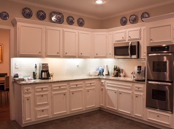 Sold Property | 4309 University Boulevard University Park, Texas 75205 31