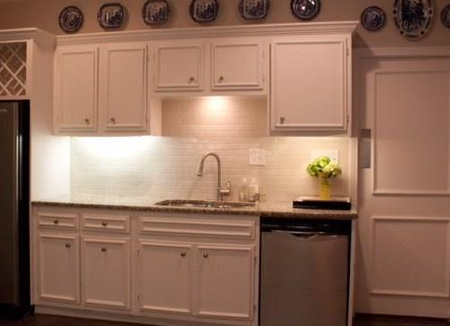 Sold Property | 4309 University Boulevard University Park, Texas 75205 32
