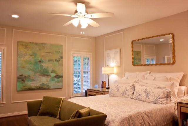 Sold Property | 4309 University Boulevard University Park, Texas 75205 34