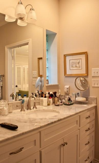 Sold Property | 4309 University Boulevard University Park, Texas 75205 35