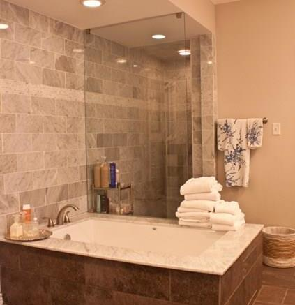 Sold Property | 4309 University Boulevard University Park, Texas 75205 36