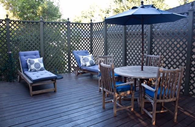 Sold Property | 4309 University Boulevard University Park, Texas 75205 37