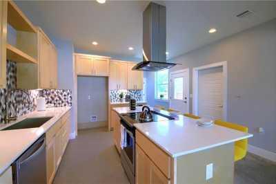 Sold Property | 7311 Providence ave #A Austin, TX 78752 12