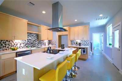 Sold Property | 7311 Providence ave #A Austin, TX 78752 13