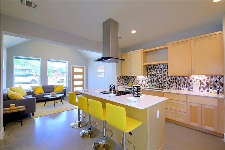 Sold Property   7311 Providence ave #A Austin, TX 78752 14