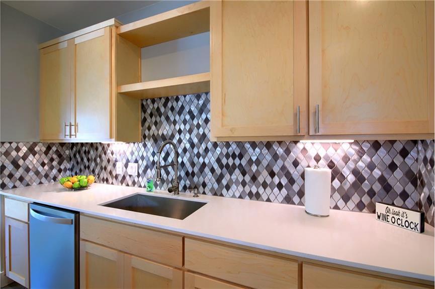 Sold Property   7311 Providence ave #A Austin, TX 78752 15