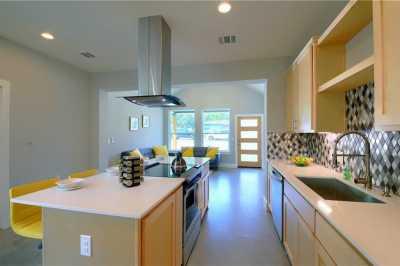Sold Property | 7311 Providence ave #A Austin, TX 78752 16