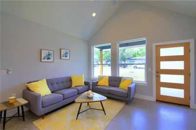 Sold Property | 7311 Providence ave #A Austin, TX 78752 17