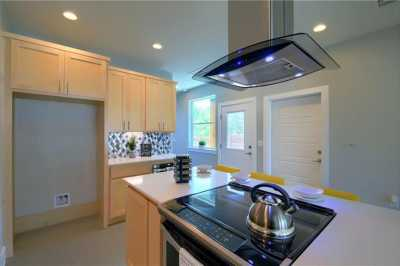 Sold Property | 7311 Providence ave #A Austin, TX 78752 18
