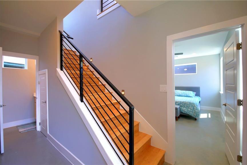 Sold Property   7311 Providence ave #A Austin, TX 78752 19